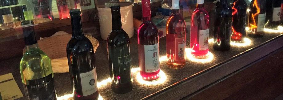 Wines Lit Up (2).jpg