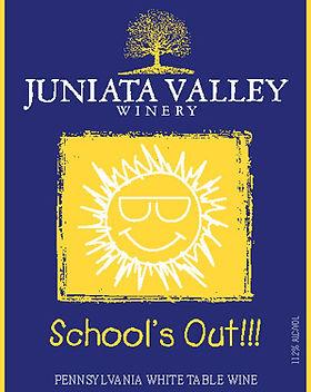 School's Out!.jpg