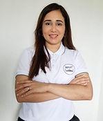 Melissa  Castillo