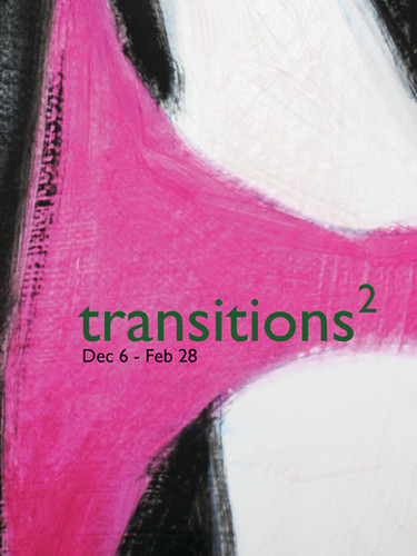 transitions 2