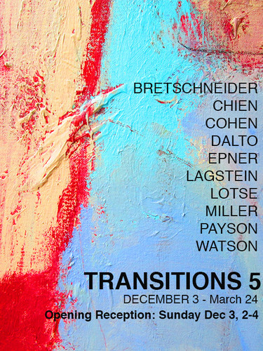 transitions 5