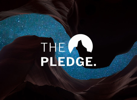 The Outdoor Industry Diversity Pledge by In Solidarity Project