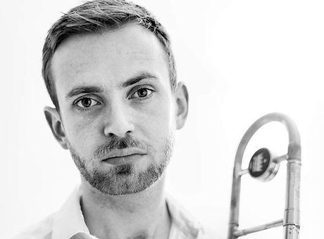 Tom... Trombone.jpg