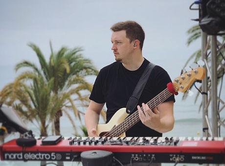 Keiron bass.JPG