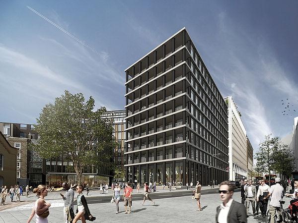 1.One-Pancras-Square-King's-Boulevard-HR