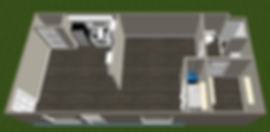 1400 Building.PNG