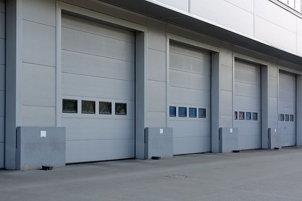 warehouose doors.jpeg