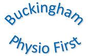 Buckingham physio first.jpg