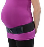 serola-belt---worn-in-pregnancy.jpg