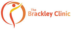 The Brackley Clinic.jpg