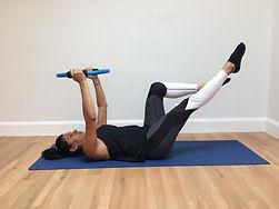 mc double leg stretch .JPG