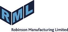 RML logo linear JPEG.jpg