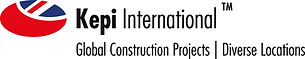 Kepi Int. rgb Logo (+ Strapline).jpg