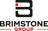 brimstone-GROUP-logo-v1.jpg