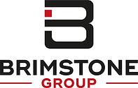 brimstone-GROUP-logo-v1.jpg