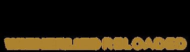 16er Logo.png