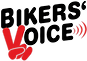 Logo Bikers Voice.png