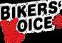 Logo Bikers Voice.png