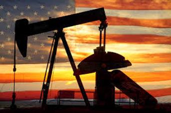 oil flag.jpg