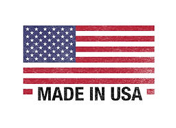 iStock-513427882-made-in-USA.jpg