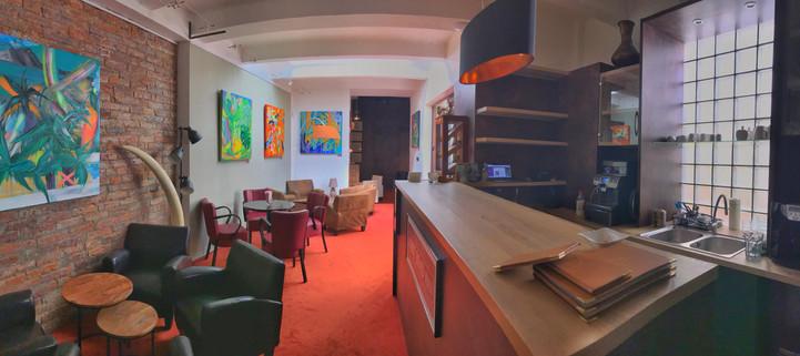 hensmarket-kavárna-bar.jpg