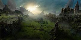 matte_painting_060517_by_scott_richard_by_rich35211_dbbpt2f(2).jpg
