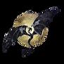 ITI logo.png