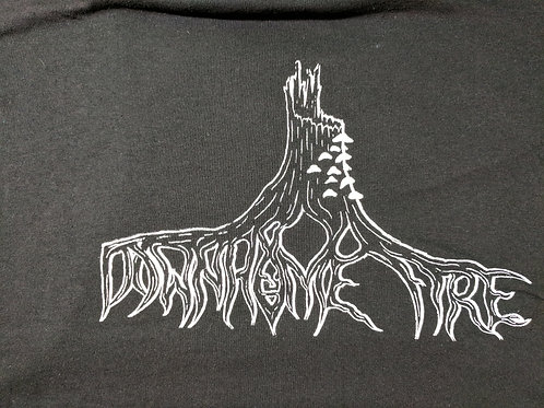 Downhome Fire T-Shirt