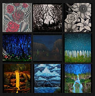 Collage-nature.JPG