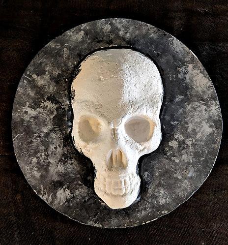 Skull Yard Stone