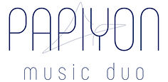 logo papiyon_site.jpg