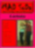 Bachata Cover.png