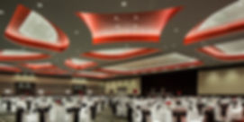 EventCenterCeiling_2018_06.jpg