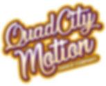 motion logo.jpeg