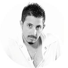 Alejandro Biondi.png