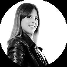 Maria_José_de_la_Torre_Mántaras.png