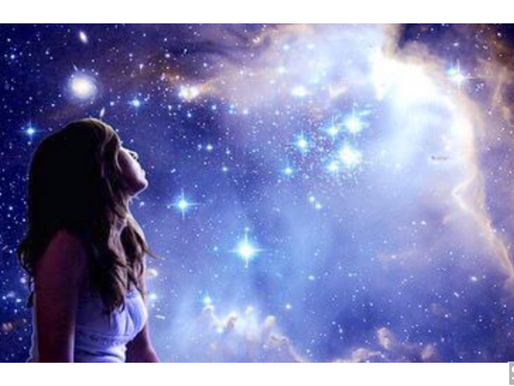 Filmed in The Stars – astrology and movies: Part 1