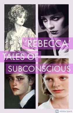Rebecca - Tales of Subconscious (1)