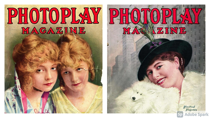 photoplay magazine.png