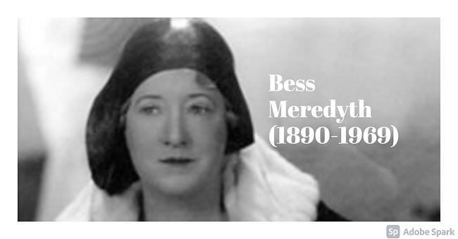 bess meredyth.png