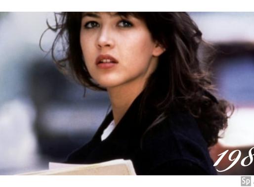 A transformation of female ambition: L'Étudiante (1988) vs L'Étudiante et Monsieur Henri (2015)