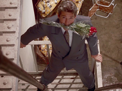 What's Wrong With 'Pretty Woman'?