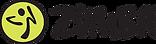 Zumba logo_2x.png