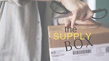 Supply Box Title.jpg