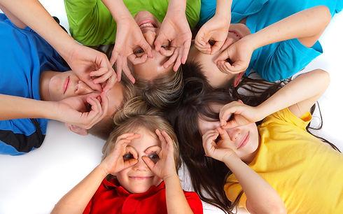 cute_kids_cute_play-wide.jpg