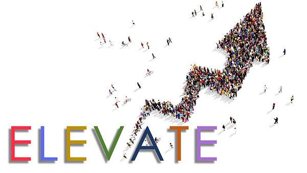 Elevate Discipleship.jpg