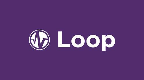 Loop 4-6 grade.jpg