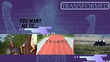 TRANSFORMED heading.jpg