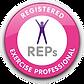 reps-logo_250.png