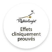 logo-clinic-reikiologie-180x180.jpg